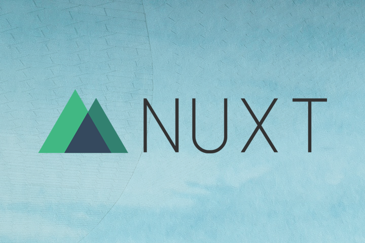 How to Build a SEO-friendly Website Using Nuxt js · 2amigos